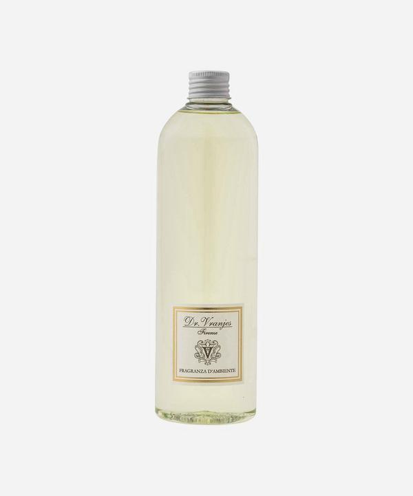 Dr Vranjes Firenze - Ginger and Lime Room Fragrance Refill