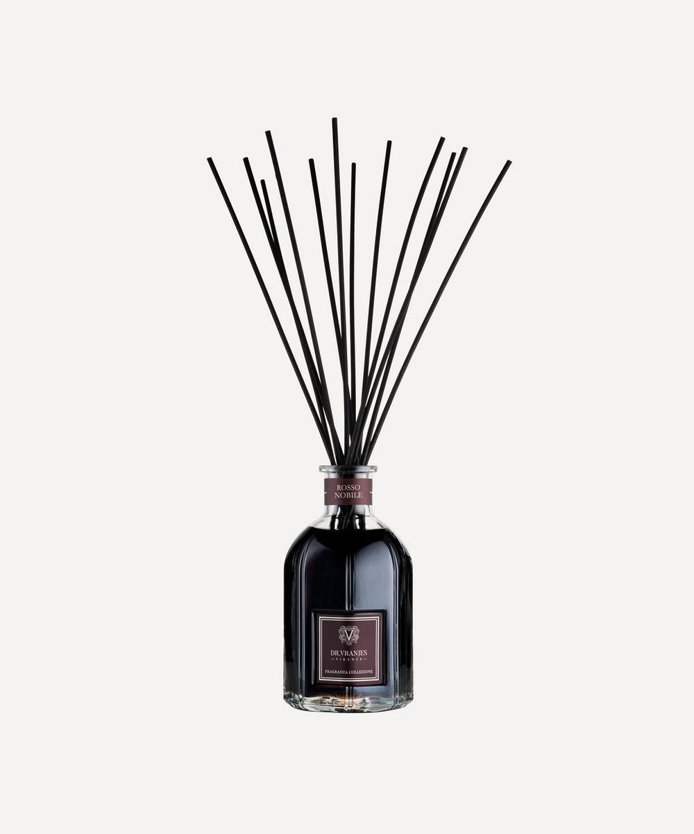 Dr Vranjes Firenze - Rosso Nobile Fragrance Diffuser 250ml