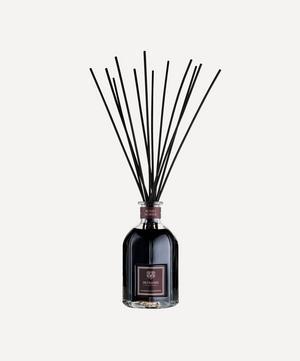 Rosso Nobile Fragrance Diffuser 250ml