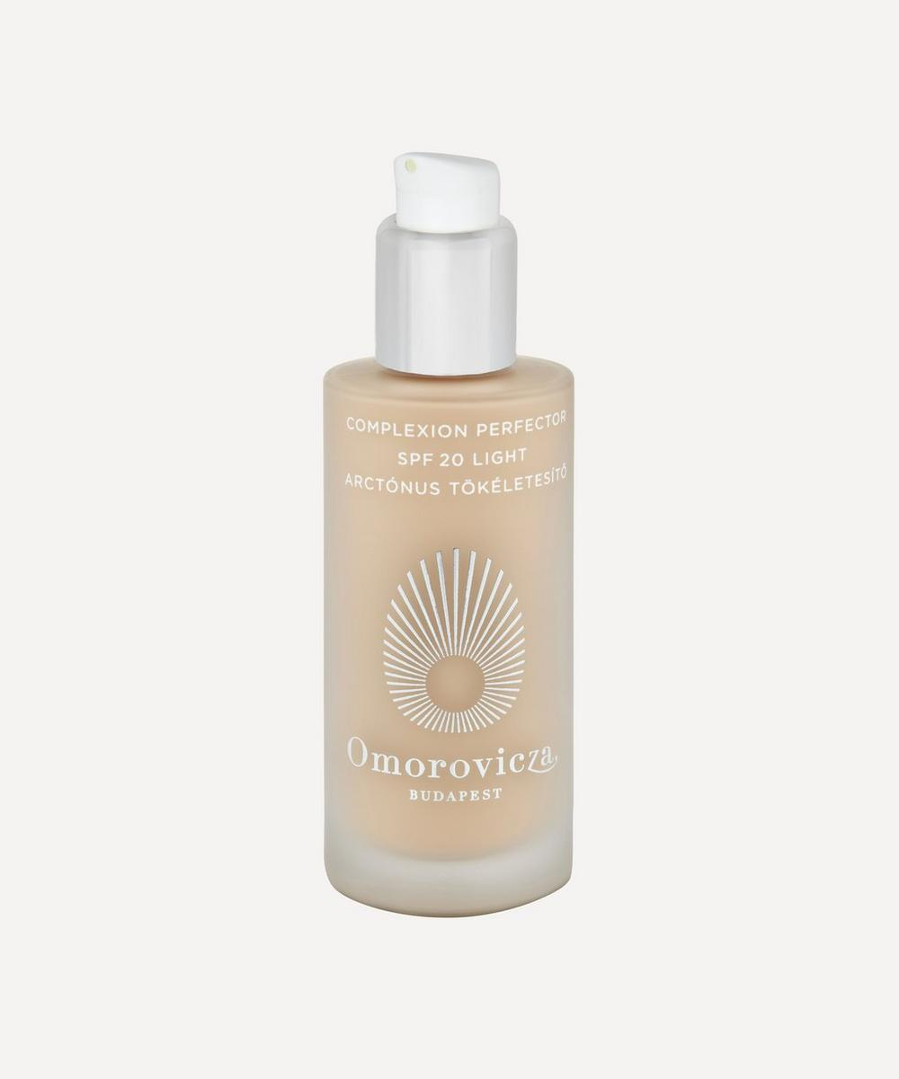 Complexion Perfector BB SPF 20 Medium