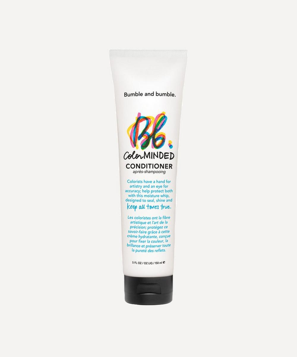 Colour Minded Conditioner 150ml