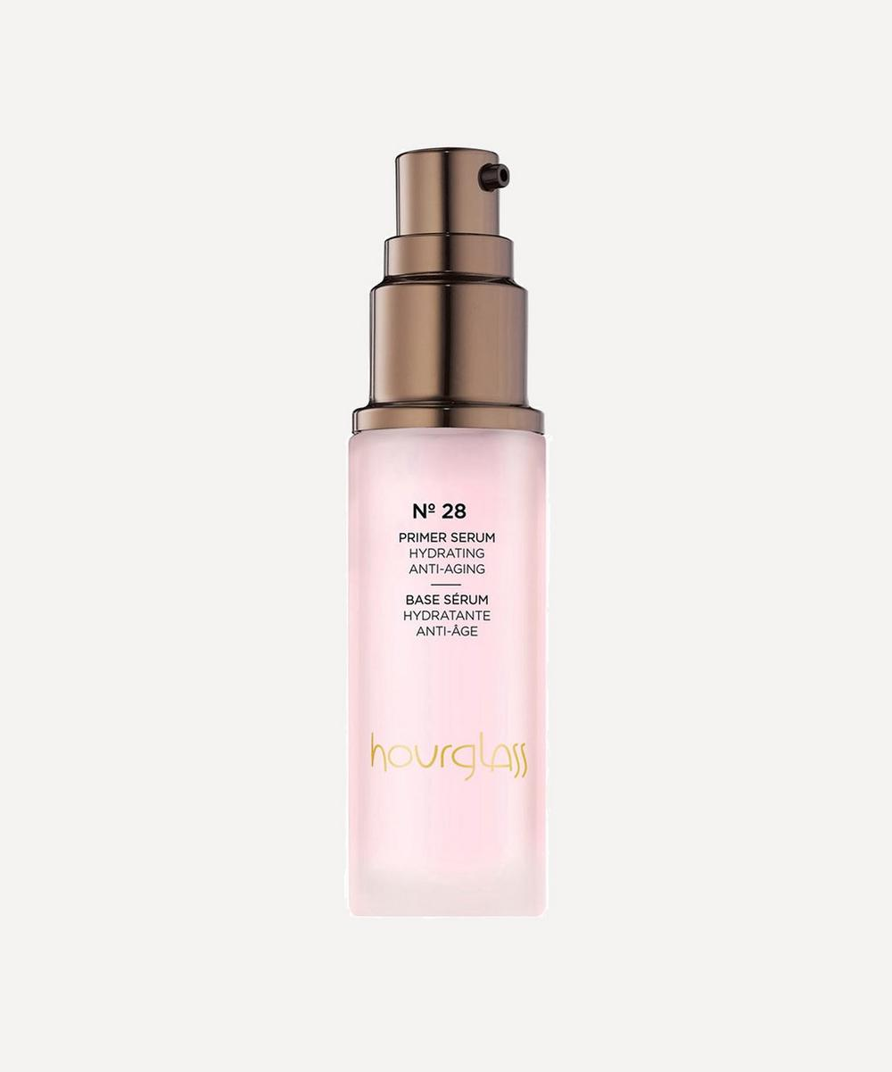 No.28 Primer Serum 30ml