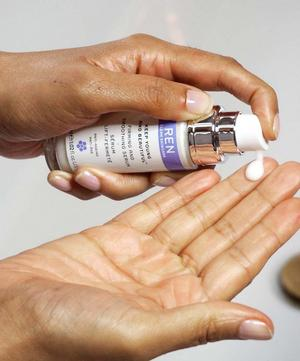 Keep Young and Beautiful Firming and Smoothing Serum 30ml