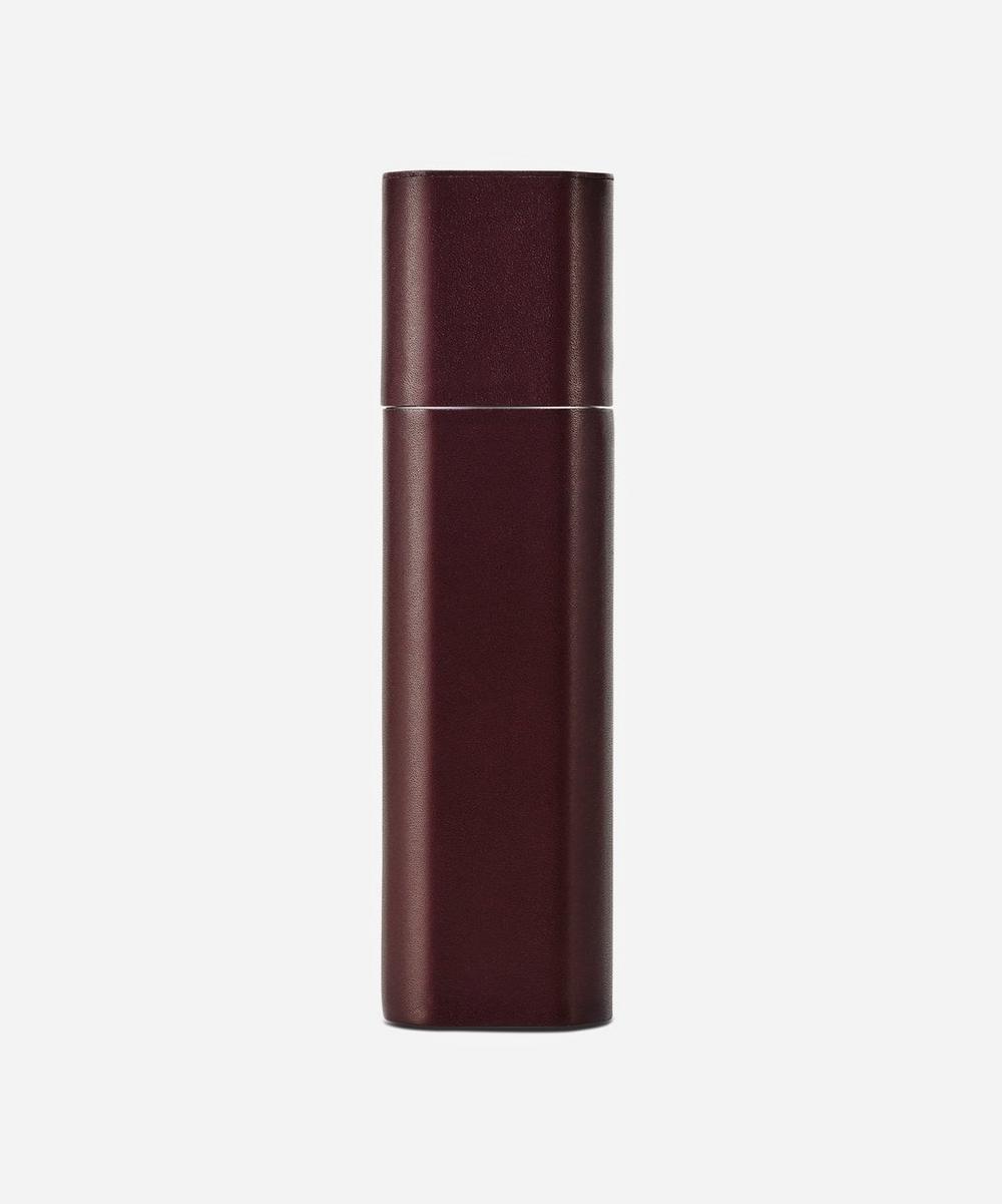 Byredo - Leather Eau de Parfum Travel Case