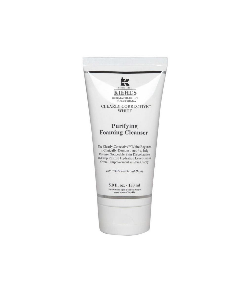 Clearly Corrective Purifying Foaming Cleanser 150ml
