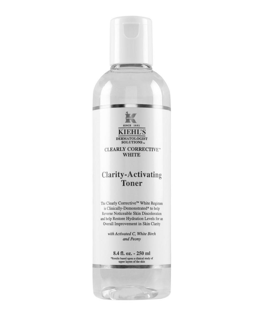 Clearly Corrective Clarity-Activating Toner 250ml
