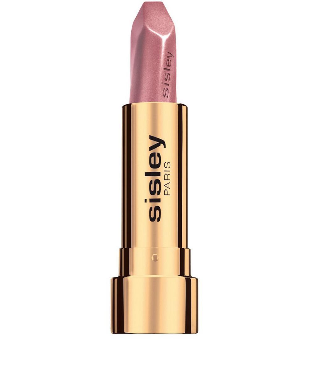 Hydrating Long Lasting Lipstick in L15