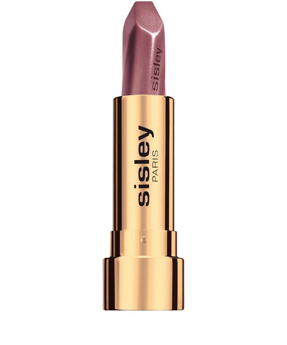 Hydrating Long Lasting Lipstick in L26