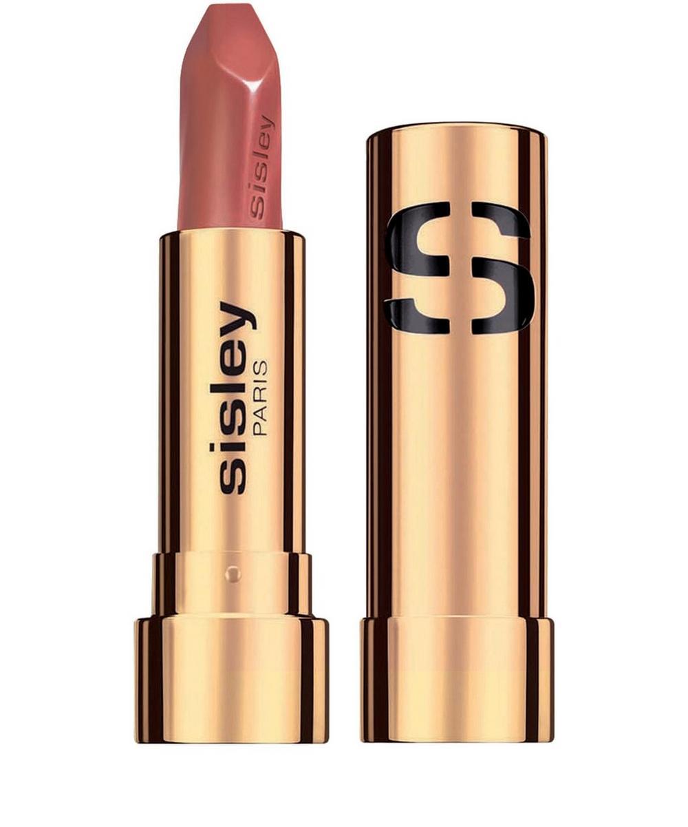 Hydrating Long Lasting Lipstick in L32