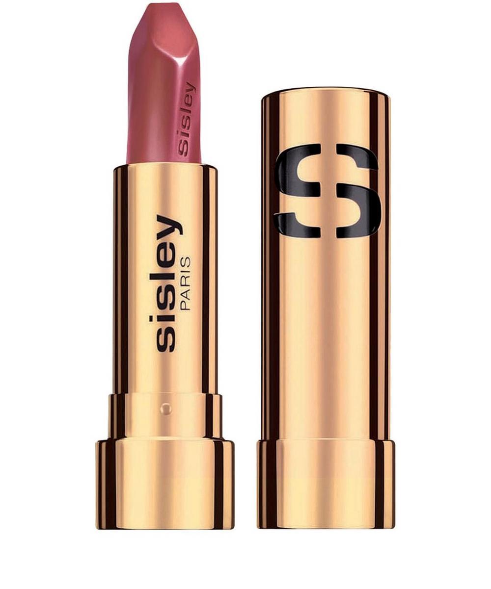 Hydrating Long Lasting Lipstick in L34
