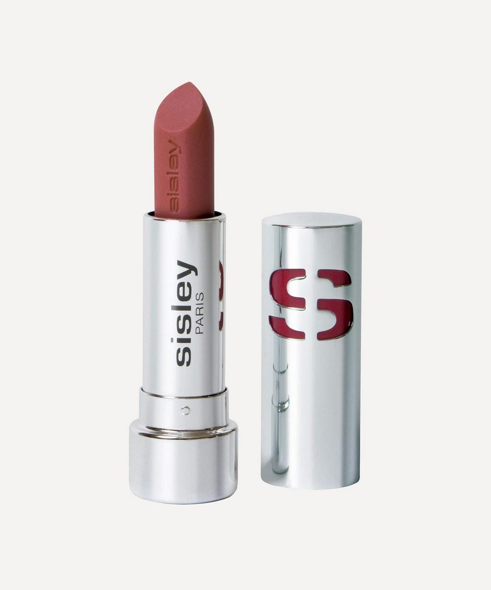 Phyto-Lip Shine in Sheer Rosewood
