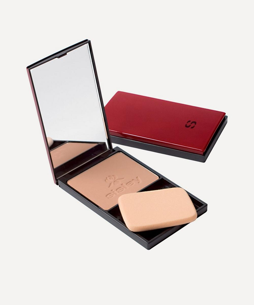 Phyto-Teint Eclat Compact in Natural