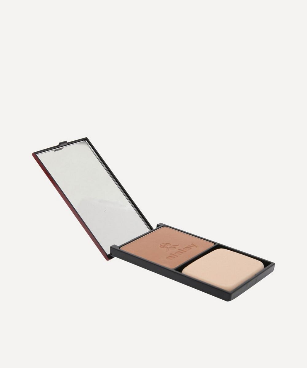 Sisley Paris - Phyto-Teint Eclat Compact