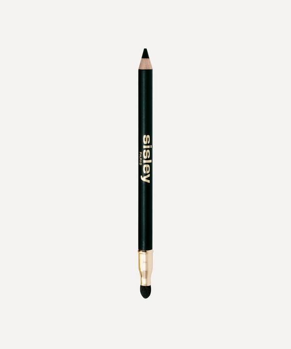 Sisley Paris - Phyto-Khol Perfect Eyeliner