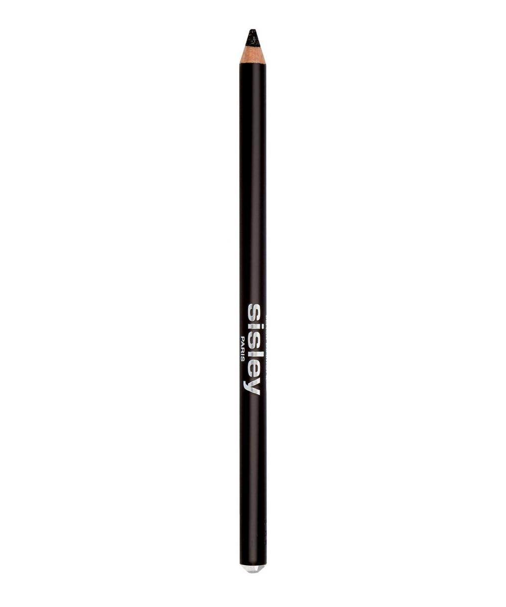 Phyto-Khol Star Eyeliner in Black Diamond