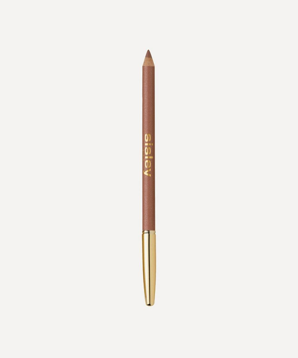 Phyto-Levres Perfect Lip Pencil in Ruby