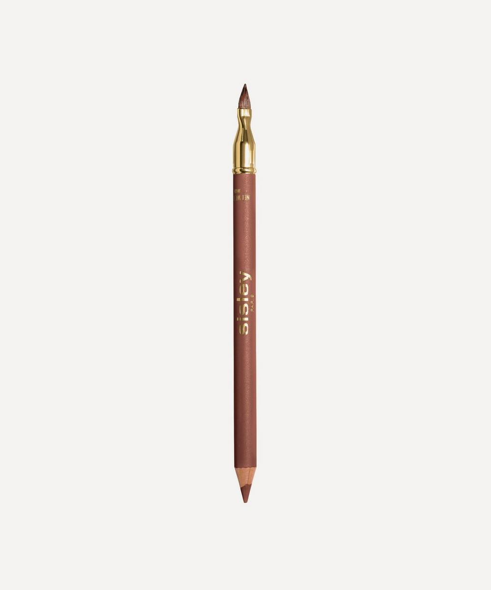 Phyto-Levres Perfect Lip Pencil In Beige