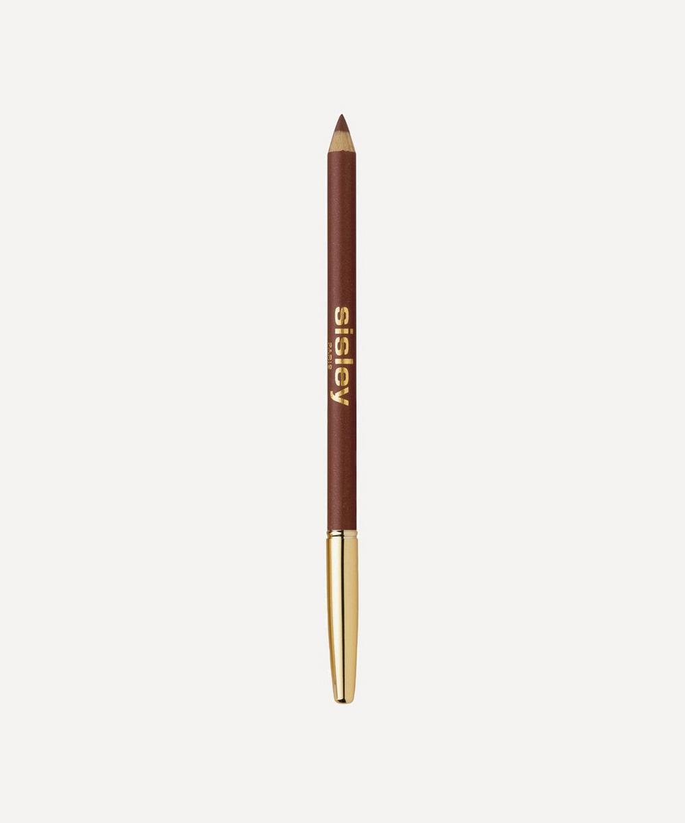 Phyto-Lèvres Perfect Lip Pencil