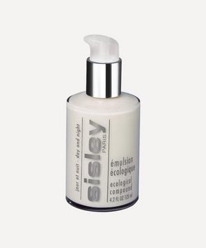 Ecological Compound 125ml