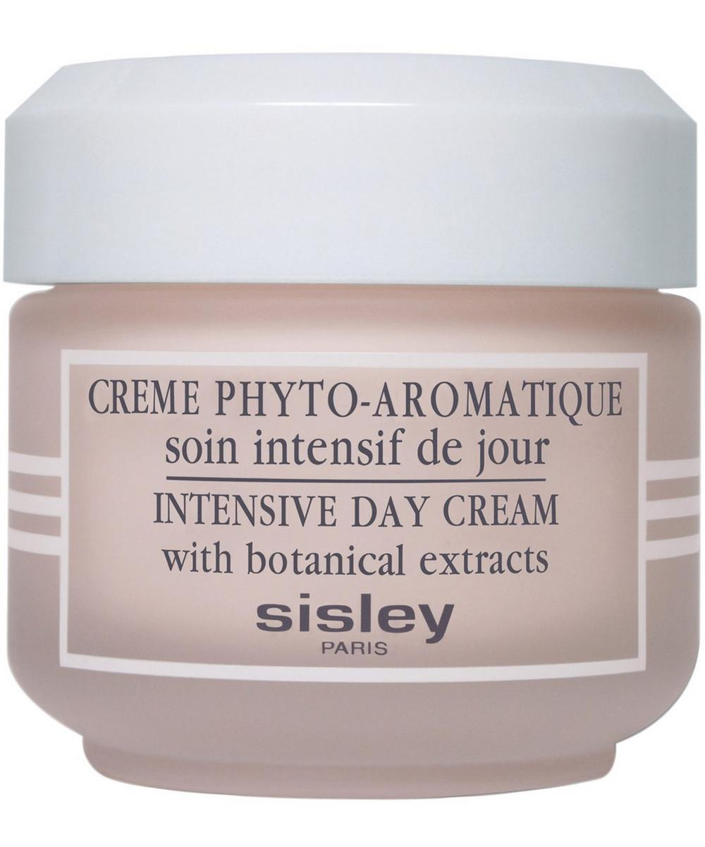 Intensive Day Cream 50ml