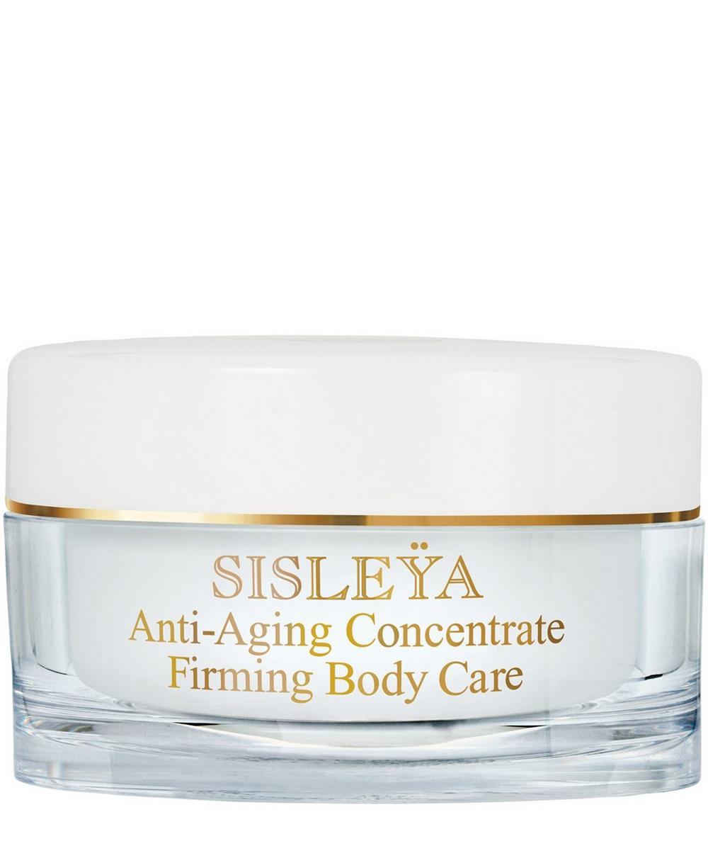Sisleya Anti-Aging Concentrate Firming Body Care