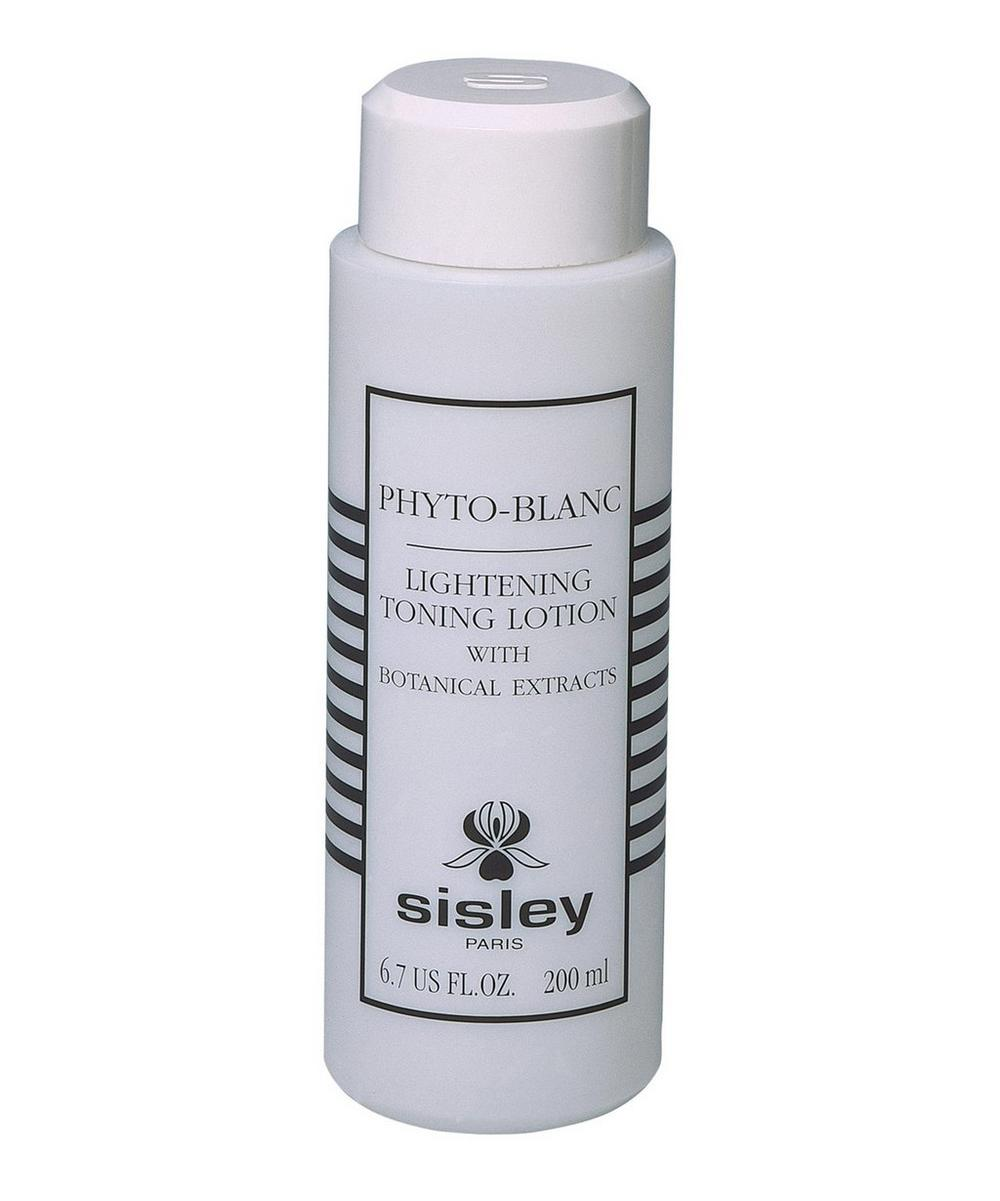 Phyto-Blanc Lightening Toning Lotion 200ml