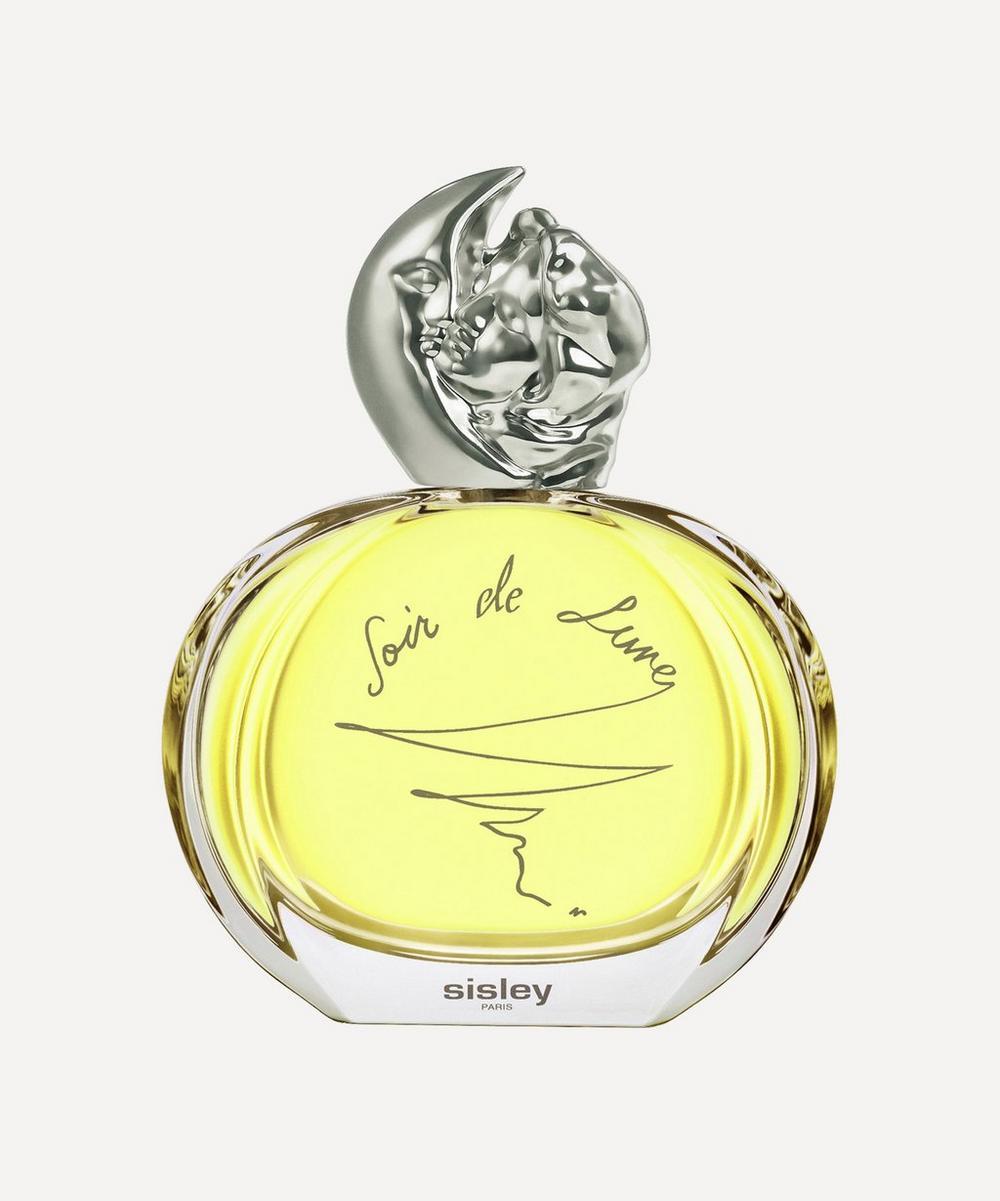 Sisley Paris - Soir de Lune Eau de Parfum Spray 30ml