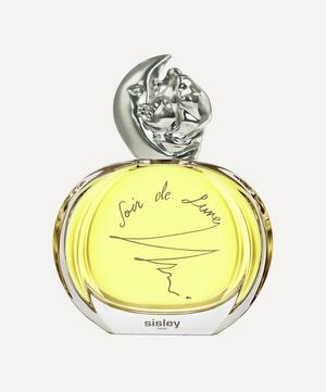 Soir de Lune Eau de Parfum Spray 30ml