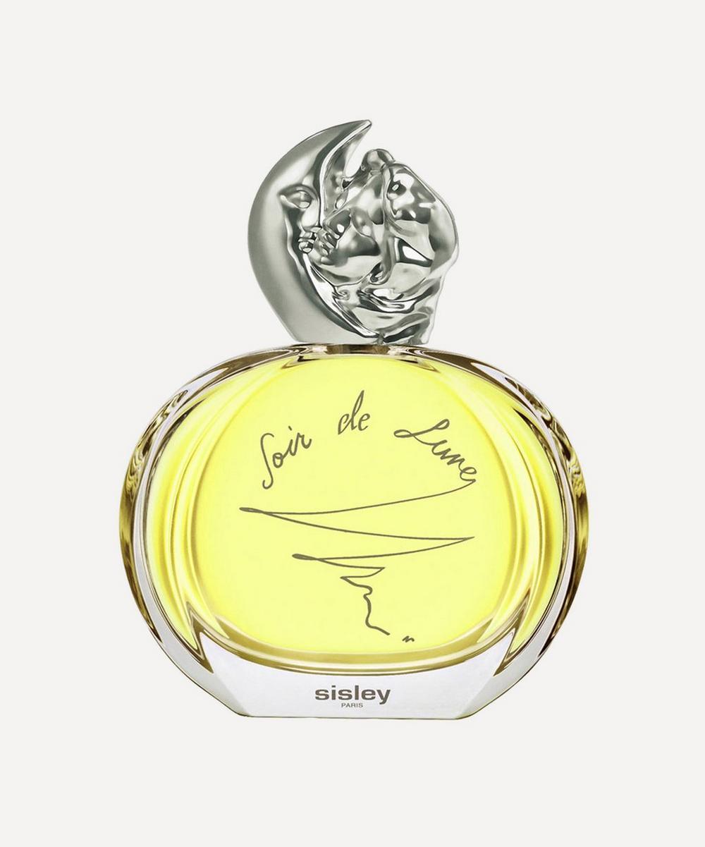 Sisley Paris - Soir de Lune Eau de Parfum Spray 50ml