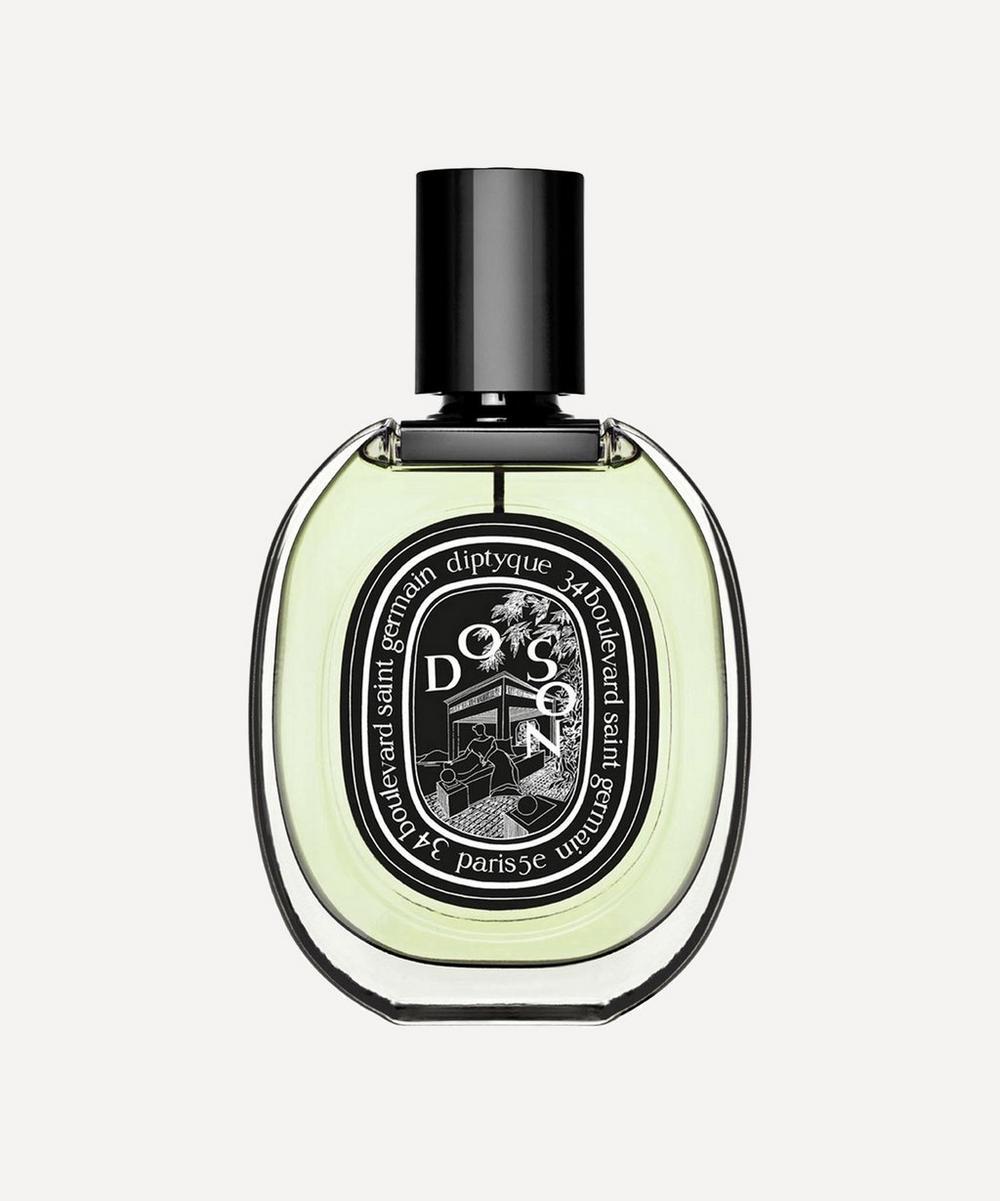 Diptyque - Do Son Eau de Parfum 75ml