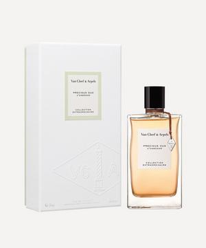 Precious Oud Eau de Parfum 75ml
