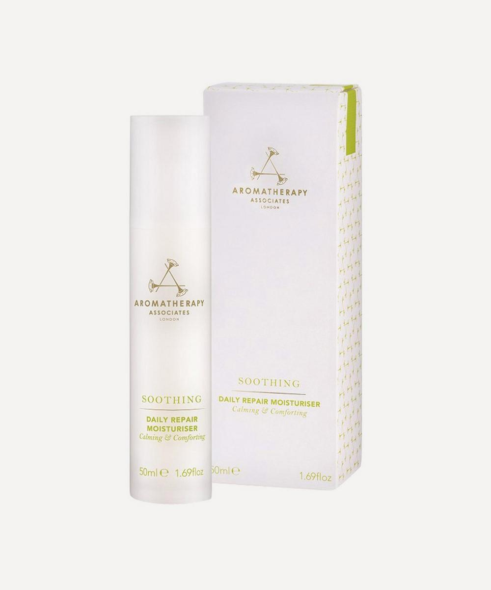Soothing Daily Repair Moisturiser 50ml