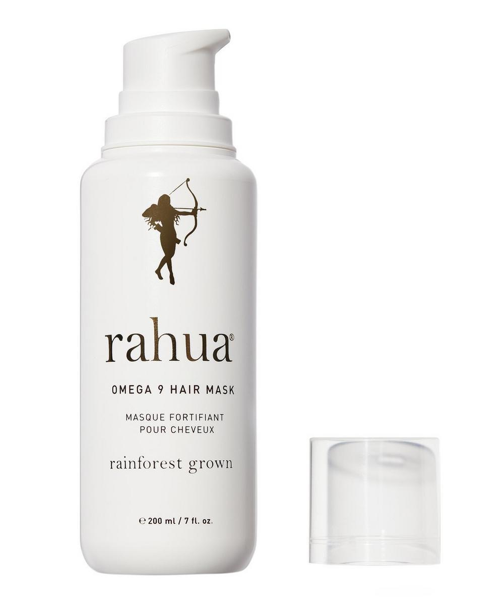Rahua - Omega 9 Hair Mask 178ml