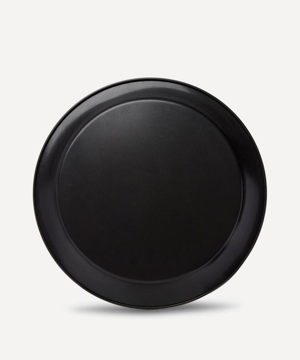 Round Bocca Tray