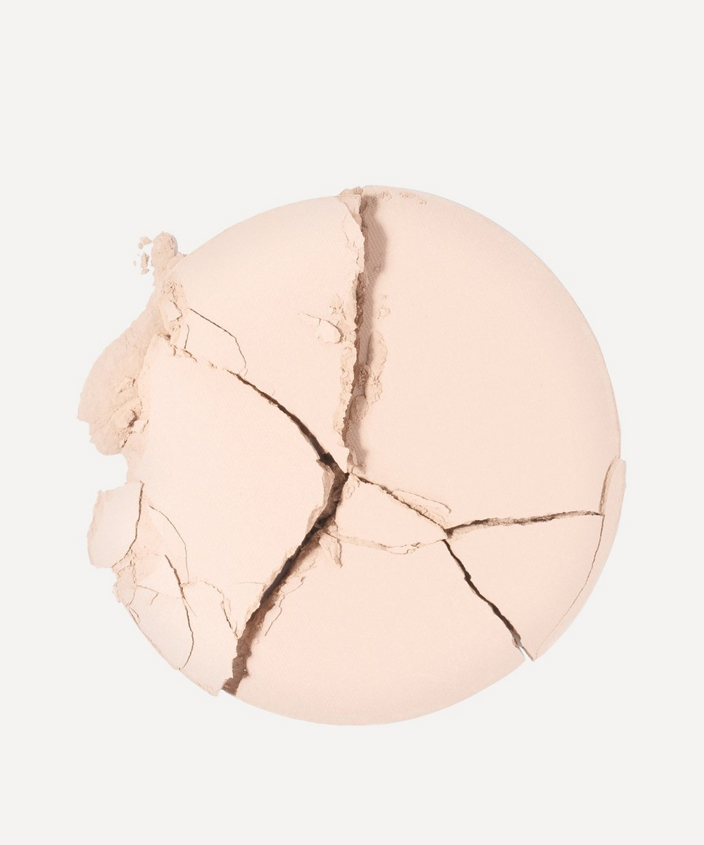 High Definition Perfecting Powder by chantecaille #13