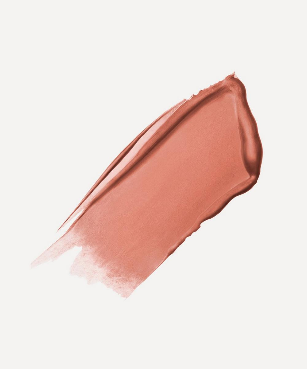Opaque Rouge Liquid Lipstick