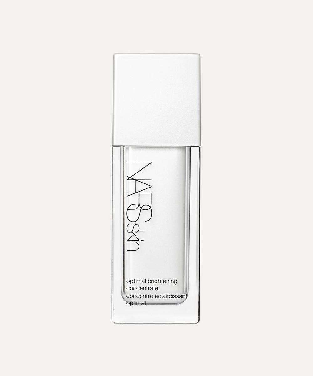 Optimel Brightening Concentrate