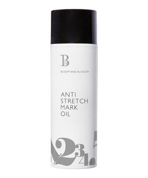 Anti-Stretch Mark Oil 100ml