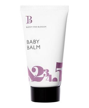 Baby Balm 40ml