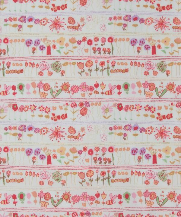 Jollie Rose Tana Lawn Cotton