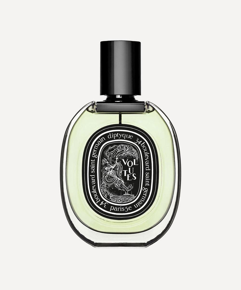 Diptyque - Volutes Eau de Parfum 75ml
