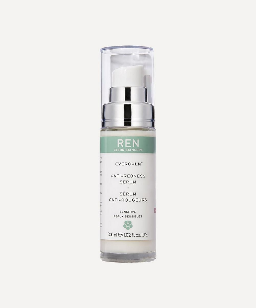 REN Clean Skincare - Evercalm Anti-Redness Serum 30ml