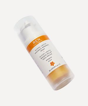 Glycol Lactic Radiance Renewal Mask 50ml