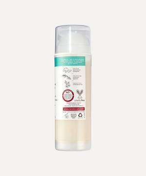 ClearCalm 3 Clarifying Clay Cleanser
