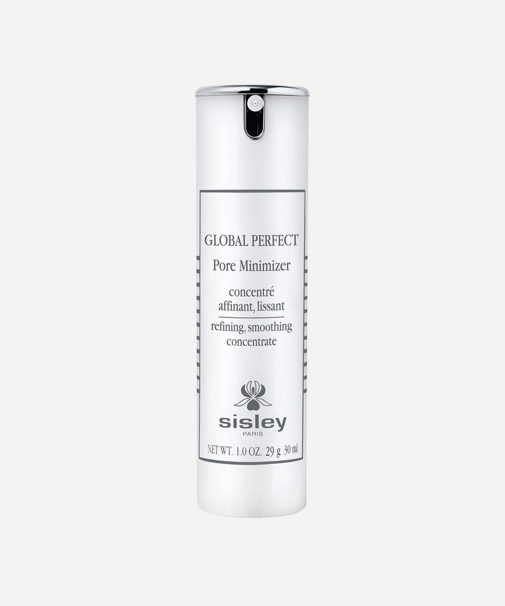 Global Perfect Pore Minimiser 30ml
