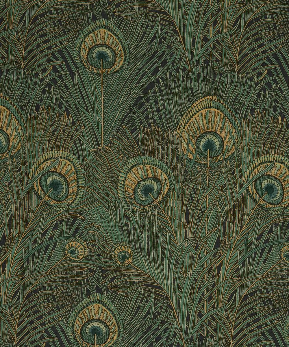 Mermaid Hera Linen Union