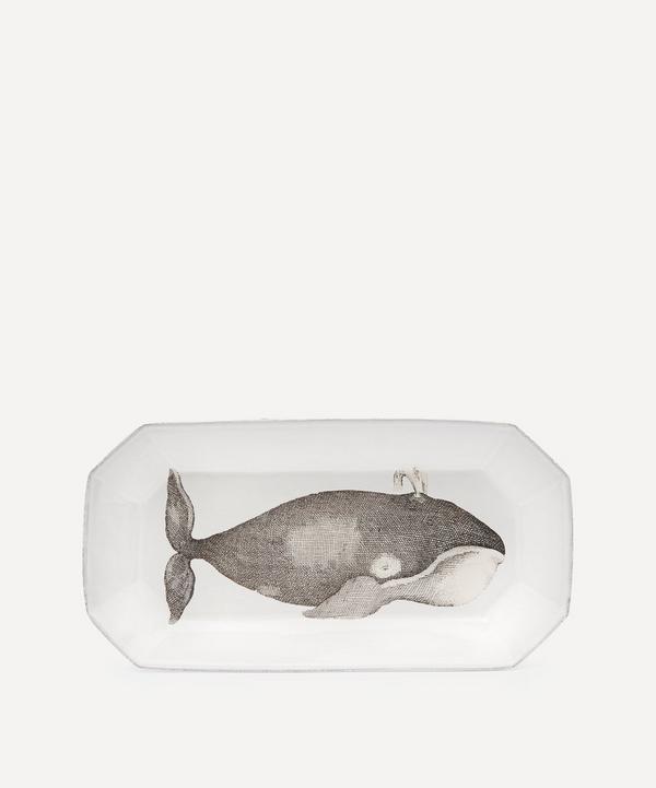 Astier de Villatte - Whale Platter