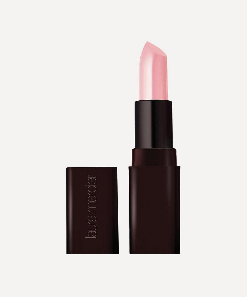 Creme Smooth Lip Colour
