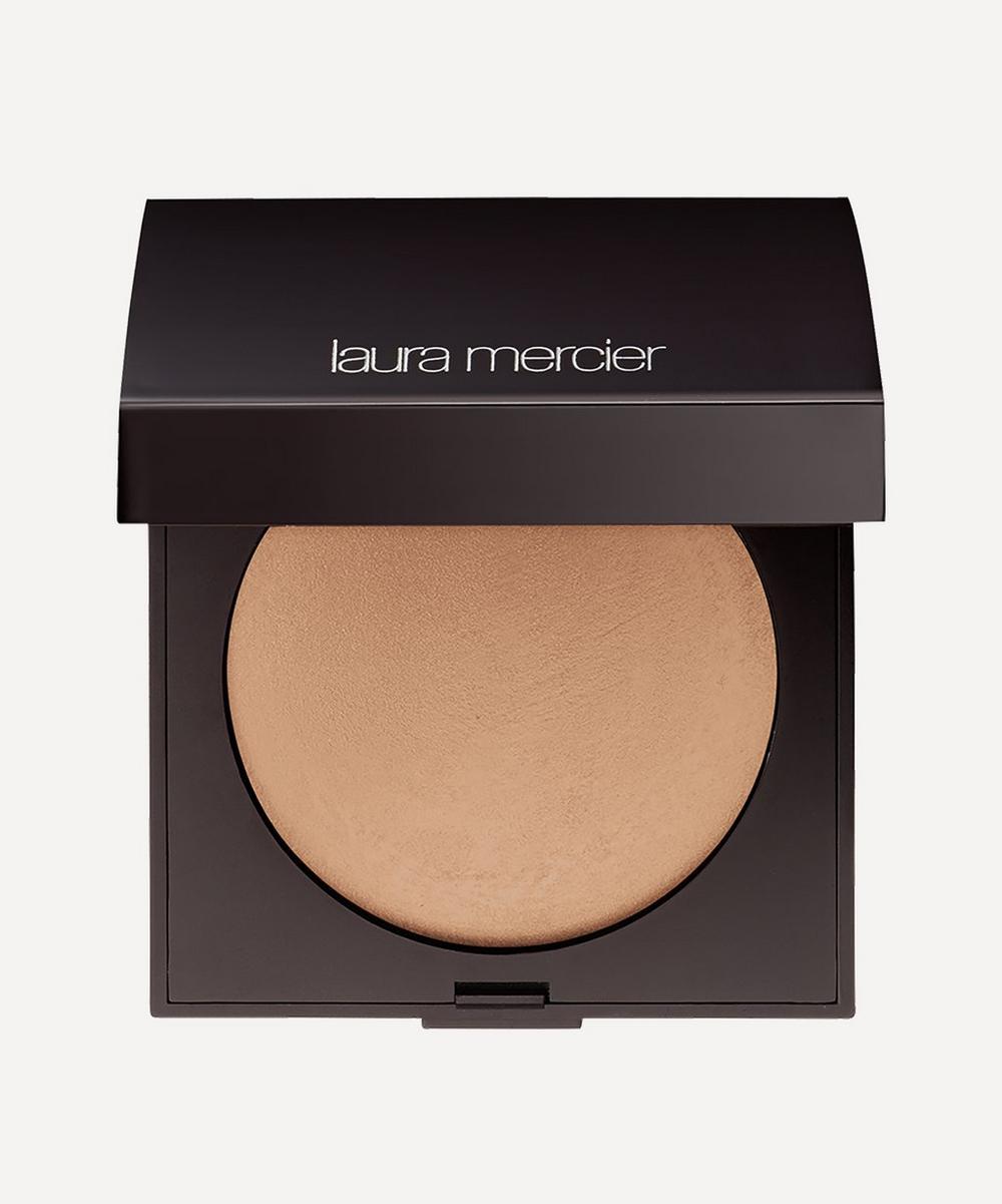 Laura Mercier - Matte Radiance Baked Powder