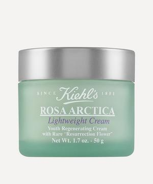 Rosa Arctica Lightweight Cream 50g